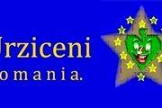 فراخوان یازدهمین جشنواره بینالمللی کارتون رومانی