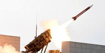 ارتش بحرین به «سامانه دفاع هوایی پاتریوت» تجهیز شد