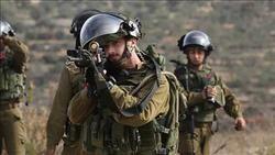 خاصترین مبارز فلسطینی +عکس