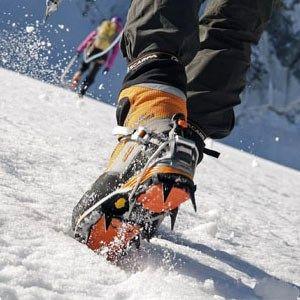 شرح کامل حادثه سقوط زن کوهنورد در دماوند + عکس