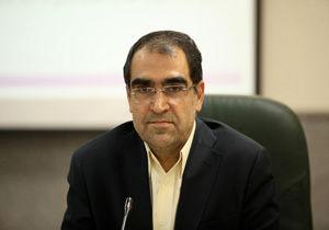 بیماریهای غیرواگیر عامل مرگ 70 درصد ایرانیها