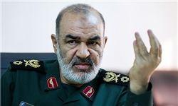 آمریکا قصد داشت پس از سوریه در فینال به ایران برسد