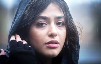 ریحانه پارسا: با افتخار به دانشگاههای ایران ورود پیدا نکردم!/ عکس