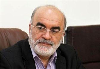 سراج مامور بررسی حادثه زندان شهرکرد