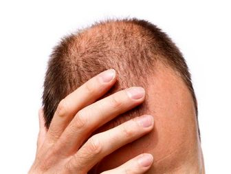 با این ترفند ها موهای خود را پرپشت کنید !