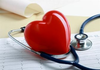 کمک بی نظیر خیرین به نظام سلامت کشور در ۸سال گذشته