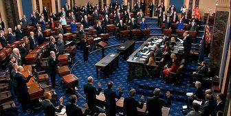 مخالفت دموکراتها با طرح الحاق کرانه باختری