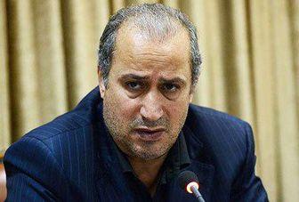 رئیس فدراسیون فوتبال: الزامات AFC رعایت شود