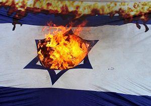 اسرائیل نباید با تحریک عربستان به جنگ حزبالله برود