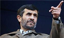 ارثیه احمدینژاد برای دولت آینده