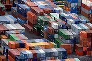 رشد منفی 2.39 صادرات و رشد مثبت 18.21 واردات!