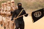 تلاش داعش برای گسترش دامنه فعالیت در آسیای مرکزی