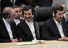 پشت پرده وعدههای تحریمی وزیر خارجه چیست؟
