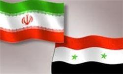 ایران به دور بعدی مذاکرات بینالمللی سوریه دعوت شد