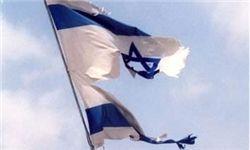 هیئت امنیتی اسرائیل وارد قاهره شد