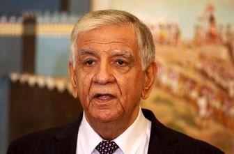 افزایش صادرات نفت سبک عراق به یک میلیون بشکه در روز
