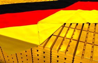 قیمت طلا  0.2 درصد افزایش یافت