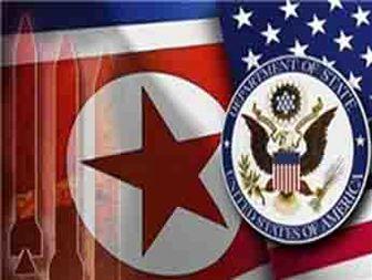 آمریکا به دلیل تصمیم کره شمالی برای پرتاب ماهواره, کمک غذایی به این کشور را تعلیق کرد