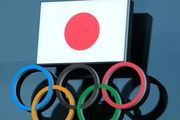 سطح هشدارها در توکیو برای مقابله با کرونا افزایش پیدا کرد
