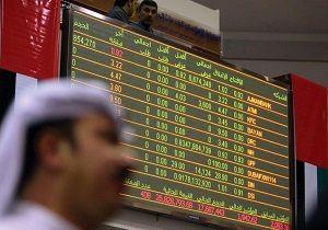 راهکار اقتصادی سعودیها برای فرار از کسری بودجه