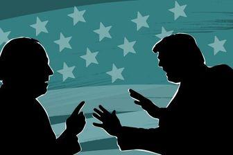 ترامپ در مناظره انتخاباتی دوم شرکت می کند