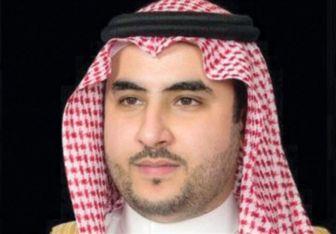 ماموریت ناکام برادر محمدبن سلمان در سفر به آمریکا