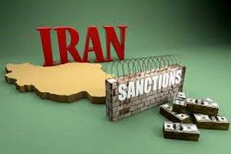 آمریکا برادر سردار «قاسم سلیمانی» را تحریم کرد