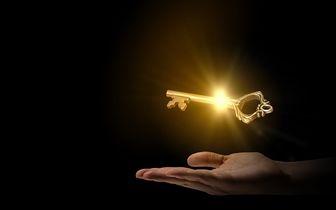 توصیه کلیدی پیامبر اسلام (ص) برای کنترل خشم