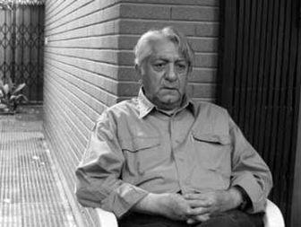 خاطره عزت الله انتظامی از مراسم عاشورا در زندان قصر