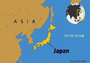 احتمال دیدار رهبران ژاپن و کرهشمالی قوت گرفت