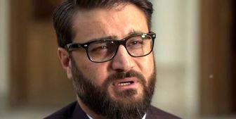 آمادگی افغانستان برای خروج نظامیان آمریکا