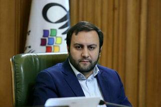 واکنش پیرهادی به برگزاری نمایشگاه کتاب در مصلی امام خمینی(ره)