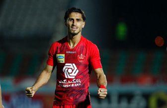 علی علیپور هفته آینده در پرتغال