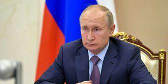 نقش رئیسجمهور روسیه در آخرین توافق صلح قره باغ