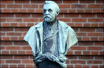 نارضایتی برخی دانشمندان از جوایز علمی نوبل