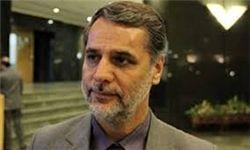 تشکیل کارگروه تعامل با دولت روحانی در فراکسیون نمایندگان ولایی