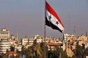 آمریکا: در شمال شرق سوریه میمانیم