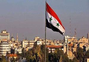 رایزنی وزیران دفاع آمریکا و ترکیه درباره اوضاع سوریه