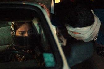 دو جایزه برای فیلم ایرانی از جشنواره انگلیس