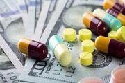 بهترین راه جلوگیری از قاچاق دارو و کاهش خطاهای پزشکی