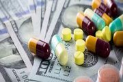 ناکارآمدی مدل تخصیص ارز ۴۲۰۰ تومانی به دارو