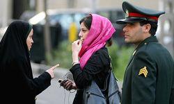 آیا حکومت حق برخورد با بدحجابی را دارد؟