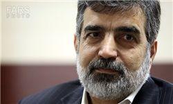 فشارهای کنگره مونیز را وادار به سخن گفتن علیه ایران کرد