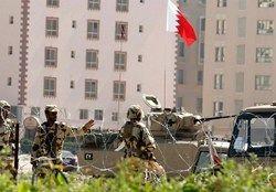ادامه اعتراضات مردم بحرین به احکام اعدام و بازداشت زنان