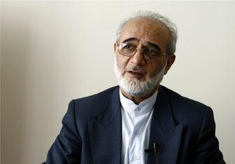 کالای ایرانی با نرخ سود بالای تسهیلات بانکی رقابتناپذیر  است