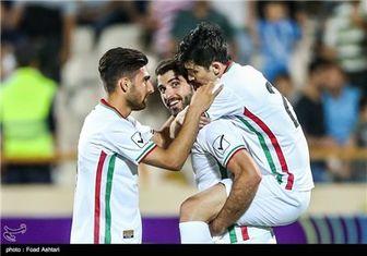 انتقال پر سر و صدای بازیکن ایرانی به آاک یونان