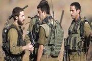تصمیم تلآویو برای جمعآوری اطلاعات از عراق