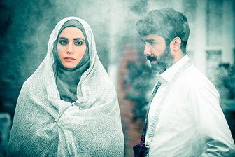 دلیل انتخاب بازیگر زن لبنانی برای «حوالی پاییز» از زبان آقای کارگردان