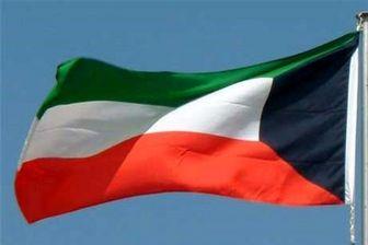 کابینه دولت کویت مشخص شد