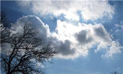 اعلام وضعیت هوای شهرهای بزرگ و مسافرپذیر در ایام نوروز